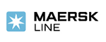 MAERSK Tracking and Tracing
