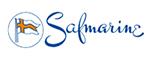SAFMARINE Tracking and Tracing